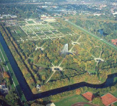 Epic herrenhausen hannover Google zoeken Gro er Garten u Berggarten Herrenhausen in Hannover Pinterest Hannover
