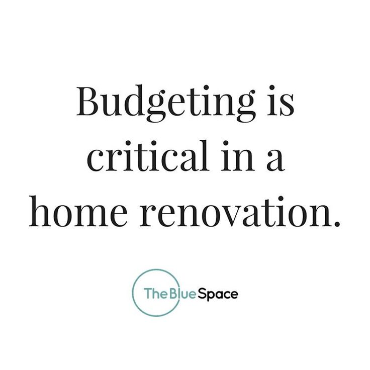 Planning your first home renovation? Then make sure you're prepared! Having a budget in place will keep your renovation in check, and will also make everything feel more realistic at the same time. Opt for products which work in the blue space you currently have – and within a budget you're happy to spend.   Speaking of budgets, we have added a few of our favourite lights (under $100!) from @cromptonau. Simply swipe left to view them all, and shop online now through the link in bio.