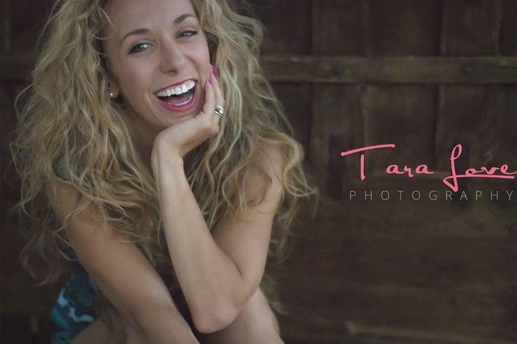 Self Love | Tara Love Photography