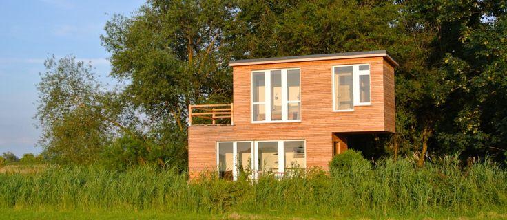 Die besten 25+ Sauna preise Ideen auf Pinterest Finnland - relax finnische blockhaus sauna studio markunpoika