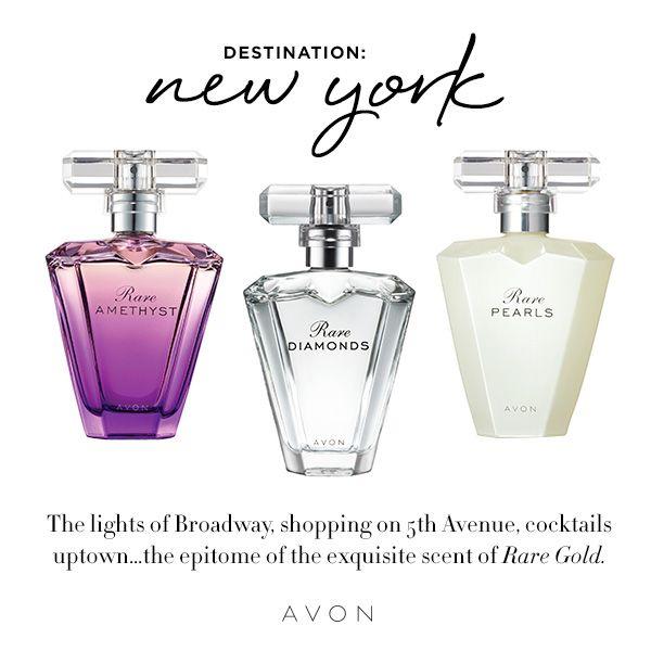 Pin By Tinas Avon Book On Perfumes Rare Diamonds Fragrance Perfume