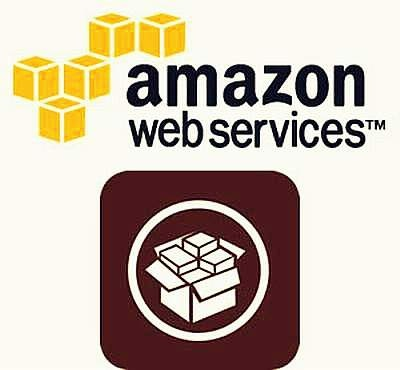 http://technosomes.com/amazon-hits-outage-data-centers-affected/    Check out link for latest amazon news...