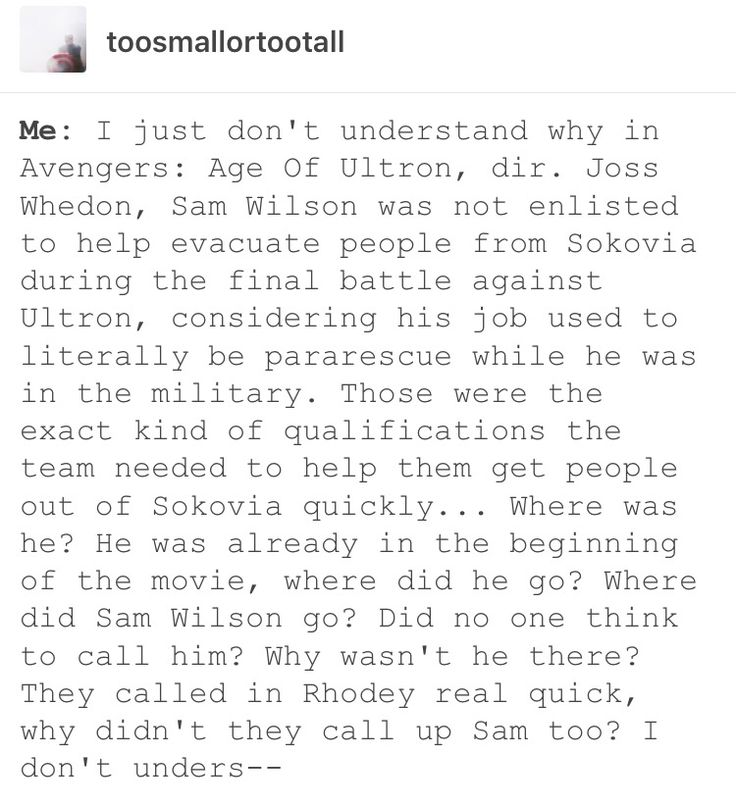 Avengers age of Ultron, aou, age of Ultron, James Rhodes, colonel James Rhodes, rhodey, war machine, iron patriot, Sam Wilson, the falcon, marvel, mcu, avengers
