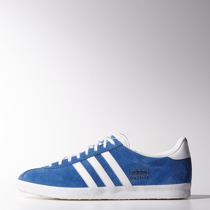 Adidas Gazelle Originals Uk