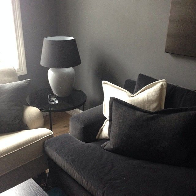 myhome stue sofa essex things forward hekta p? gr?toner om dagen ...