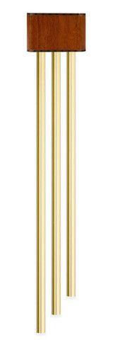 ElectraChime | Empire Long Chime Tubular Doorbell