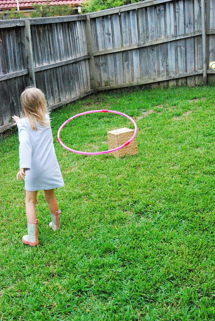 29 best games images on pinterest fun games for kids kid