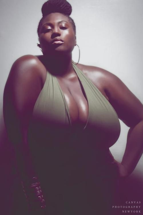 Beauty Comes In All Shapes Amp Sizes For Me Black Women Are The Most Beautiful Beauty In All
