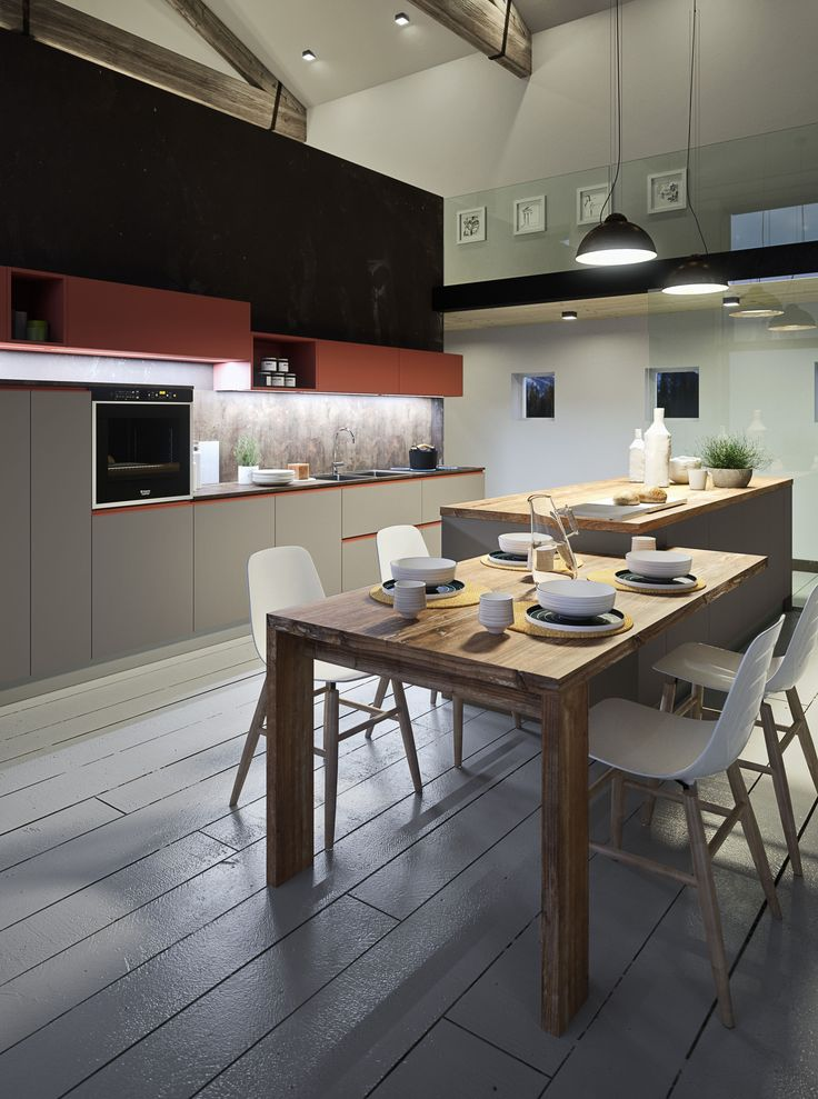 Captivating We Are The Best Online Interior Decorator Consultant In Austin And Texas.  Our Interior Designer