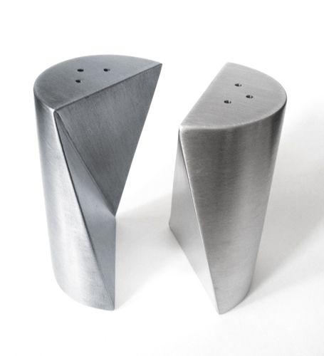 Best 25 Steel Furniture Ideas On Pinterest Metal Tables