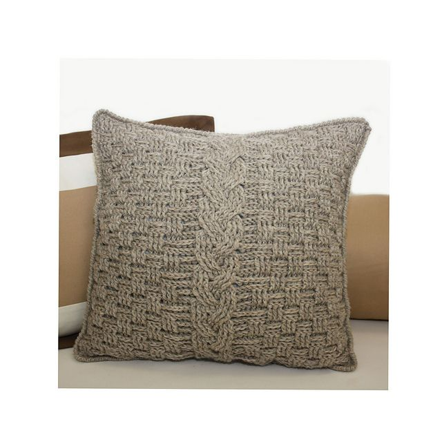 1000 images about Crochet Accent Pillows on Pinterest  : 0c1ab7b34917f5b91ed9f176f8cca260 from www.pinterest.com size 640 x 640 jpeg 54kB