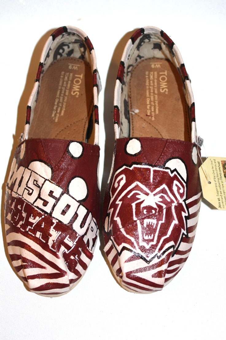 I waaaaant: Clothes Shoes Jewerly, Room College Life, Style, Msu Bears, State Toms Brea, Dorm Room College, Dorm College Life Lyfe, Missouri State Bears, Toms Brea Carter