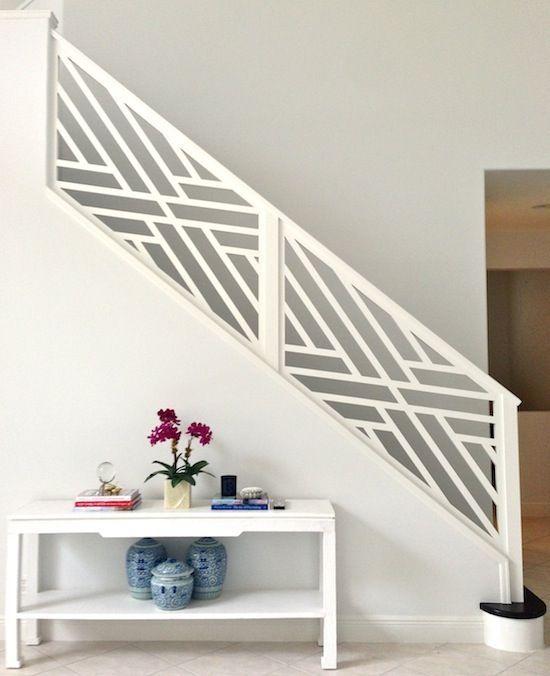 Best 25+ Florida Home Decorating Ideas On Pinterest