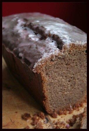 Les gâteaux aux vins cake_vin_rouge_1 Il y a deux sortes de cakes au vin rouge, ceux à la couleur uniforme et c...