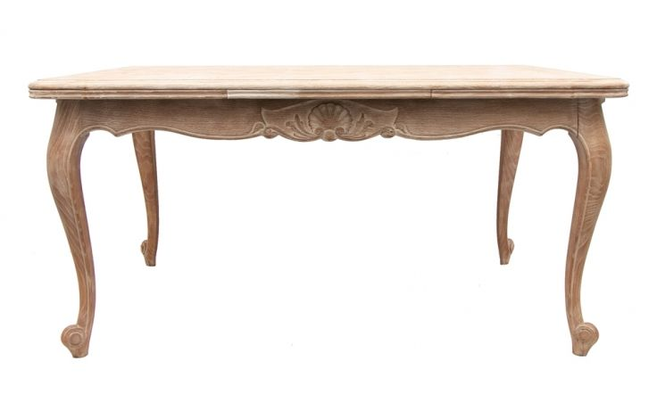 18+ Vintage west dining table Trending