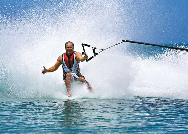 17 Best Images About Water Skiing Ll On Pinterest The