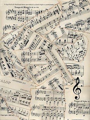 A ver....¿como era el DO en el violin?jaja