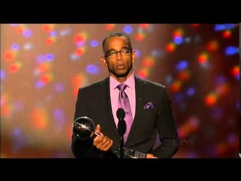 Stuart Scott's acceptance speech for the Jimmy V Perserverance Award... beyond inspirational!  Inspirational quotes for cancer patients. Visit cancerhawk.com to find resources for anyone living with cancer - patients, survivors and caregivers alike. Find valuable cancer support services, inspiring quotes and messages, financial assistance and aid, tips on navigating cancer and detailed cancer information. http://cancerhawk.com/cancer-support-services/