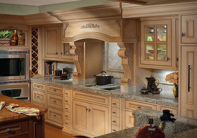Elegant Kitchen And Bath Jersey City Nj