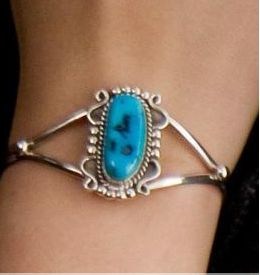 Bella S Turquoise Bracelet Profile Photo Jewelry In 2018 Pinterest And