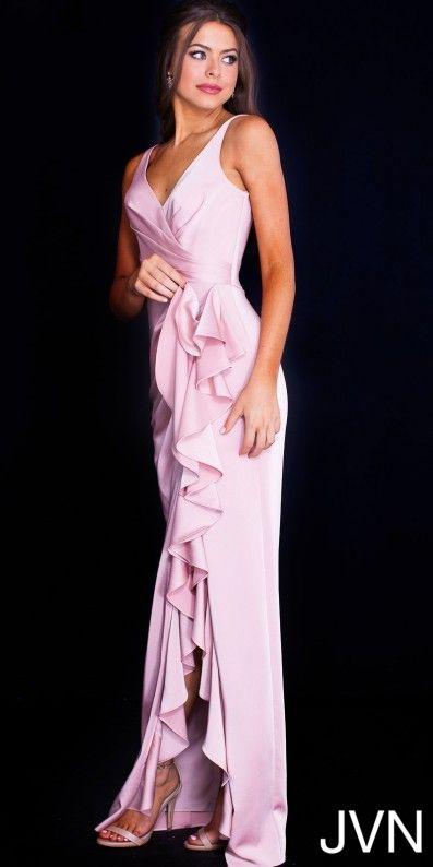 3688 mejores imágenes de DRESSES UNDER $300 en Pinterest | Vestidos ...