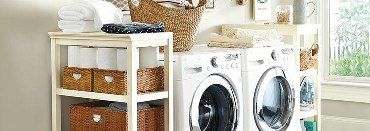 #Tips voor een nieuwe #zuinige #wasmachine?