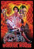 Hollywood Horror House [DVD] [1968], 31630535