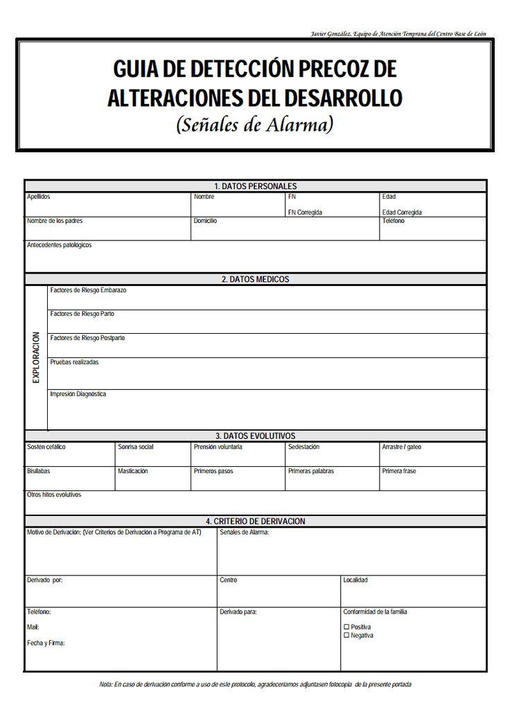 GUIA DE DETECCION PRECOZ_Señales de Alarma.pdf