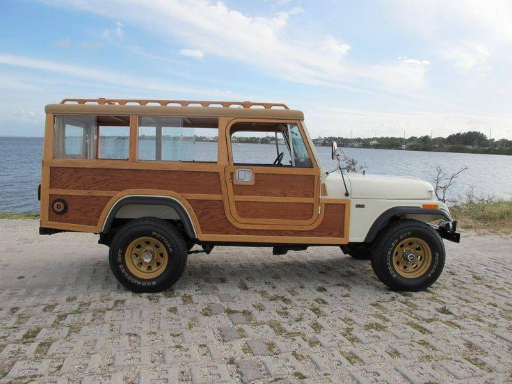 1000 Id Es Sur Le Th Me Jeep Cj7 For Sale Sur Pinterest