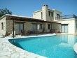Lithos Village Villa Cyprus..!