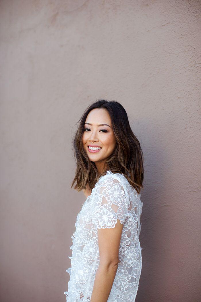 13 Best Gemma Chan Images On Pinterest Gemma Chan