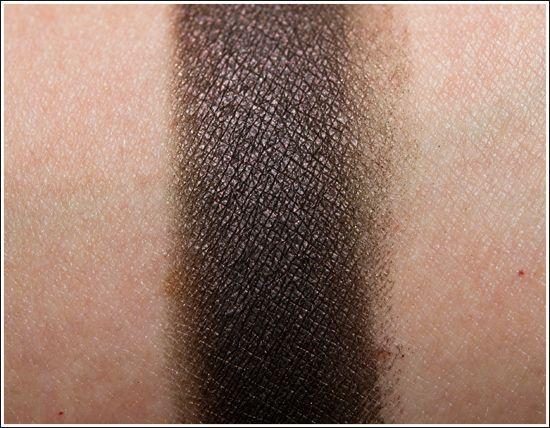 MAC Eyeshadow 'Smut': Mac Tete A Tinted, Brown Mac, Mac Makeup, Eyeshadows Mac, Mac Eyeshadow Swatches, Http Freemaccoupon Com, Mac Eyeshadows Swatch, Mac Smut, Mac Cosmetics