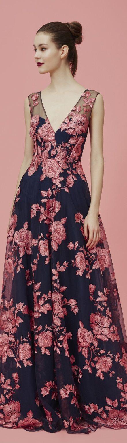 marinho e rosa                                                       … …