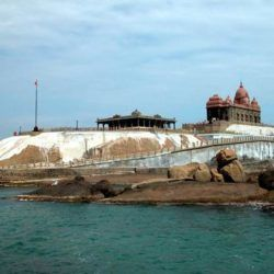 Tourist Places in Tamil Nadu, Places to Visit in Tamil Nadu, Best Places in Tamil Nadu.