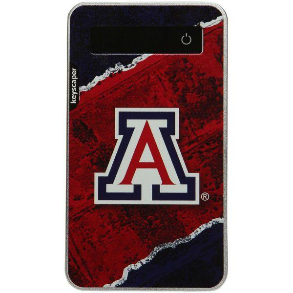 Arizona Wildcats Portable USB Charger - $49.99