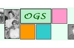 Ontario Genealogical Society - Cemeteries and names indexes from all over Ontario.