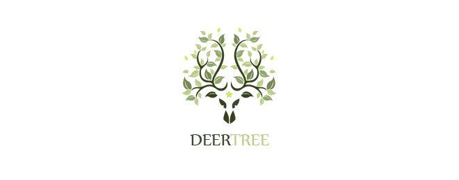 40 Creative Tree Logo Design inspiration for you. Read full article: http://webneel.com/40-creative-tree-logo-design-examples-your-inspiration | more http://webneel.com/logo-design | Follow us www.pinterest.com/webneel