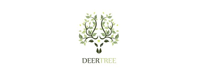 40 Creative Tree Logo Design inspiration for you. Read full article: http://webneel.com/40-creative-tree-logo-design-examples-your-inspiration | more http://webneel.com/logo-design | Follow us www.pinterest.com/webneel