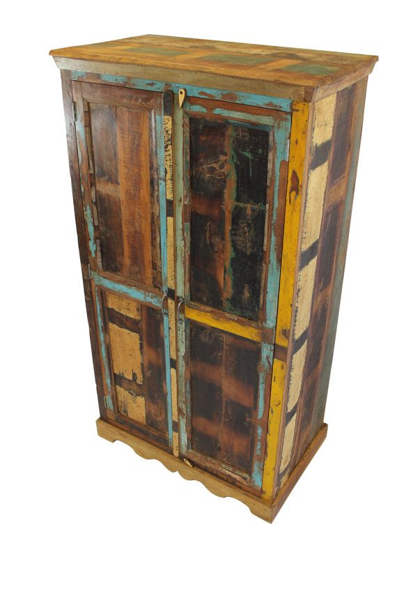 17 Best Images About Reclaimed Furniture Jodhpur India On Pinterest Entertainment Units
