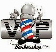 Status vip barber shop