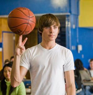 "17 Again.  Since ""Big"", there are no good 'magical age switching' films that are any good.  This one is good!"