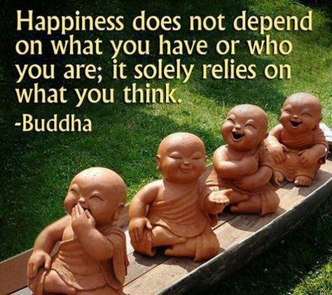 38 Awesome Buddha Quotes On Meditation Spirituality And Happiness 22 #ZenMeditation