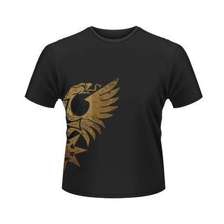 Tricou Behemoth: Infernal Phoenix