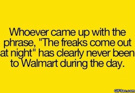 funny walmart pictures with captions | Walmart.jpg