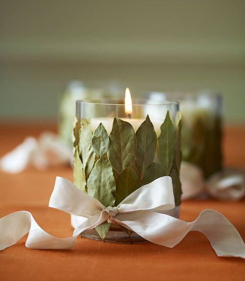 50 Great Easy Christmas Centerpiece Ideas: 1000+ Images About DIY Holiday Ideas On Pinterest