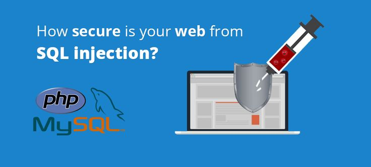SQL injection is a type of web application security vulnerability in which an attacker is able to submit database SQL command which is executed by web applications exposing the back-end database.