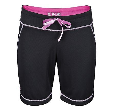 """Womens New Balance 8"""" Stride Unlined Shorts"""