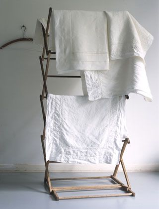 Bed Linen  A note on our white linen: We have chosen a warm white and not a bright white for our bed linen as we feel it compliments the rest of our range. Our white bed linen is all made from the same fabric, so you can mix these styles. Website