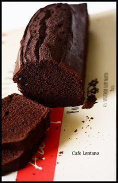 Başlığı biraz uzun oldu, farkındayım ama bu keki sadece kakaolu kek diye isimlendirmek haksızlık olur. Farklı bir damak zevkine hitap ediyor aslında. Az şekerli, yoğun ve bitter çikolata tadı istey...