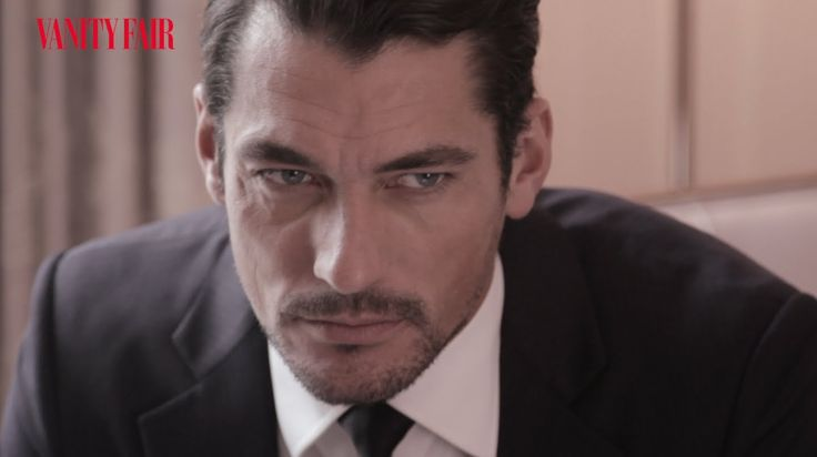 Here's another video that reminds me of Kate and Enrico in REVENGE.